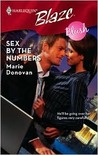 Sex By The Numbers (Harlequin Blaze, #403)