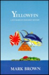 Yellowfin: A Ben McMillen Hawaiian Mystery