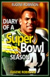 Diary of a Super Bowl Season