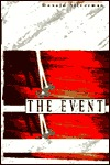 The Event by Donald Silverman