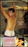 Juniors: A New Collection of Erotic Tales