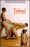 Taboo: Lure of the Forbidden