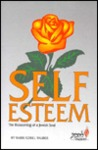 Self esteem: The blossoming of a Jewish soul
