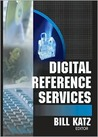 Digital Reference Services