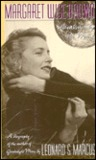 Margaret Wise Brown: Awakened by the Moon