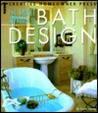 The Smart Approach to Bath Design