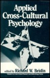 Applied Cross-Cultural Psychology