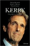 Kerry: Otra America es Posible