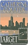 The Target by Catherine Coulter