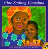 One Smiling Grandma by Ann Marie Linden