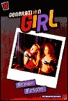 Stage Fright (Stewart, Melanie. Generation Girl, #7.)