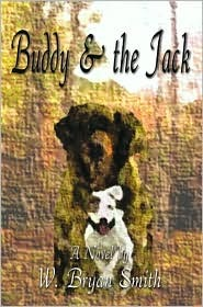 Buddy & the Jack
