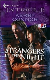 Strangers In The Night by Kerry Connor
