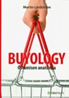 Buyology: Ostamisen anatomia