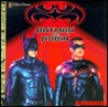 Batman & Robin Movie Story
