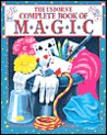 The Usborne Complete Book of Magic