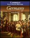 The Cambridge Illustrated History of Germany