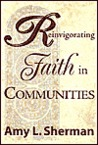 Reinvigorating Faith in Communities