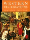 Western Civilizations: Their History & Their Culture, Vol. 1: Pre-History to the Present (v. 1)