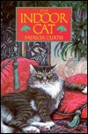 The Indoor Cat by Patricia Curtis