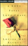 A Long Fatal Love Chase, Vol. 2