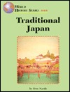 Traditional Japan (World History)