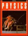 Physics Principles and Problems