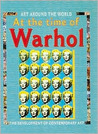 In the Time of Warhol