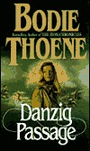 Danzig Passage (The Zion Covenant, 5) by Bodie Thoene