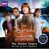 The Shadow People (Sarah Jane Adventures)