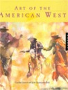 The Art of the American West