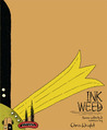 Ink Weed by Chris Wright