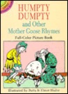 Humpty Dumpty and Other Mother Goose Rhymes
