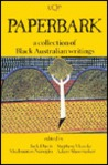 Paperbark: A Collection of Black Australian Writings