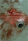 Rebecca Belmore: The Named and the Unnamed
