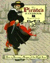 The Pirate's Handbook by Margarette Lincoln