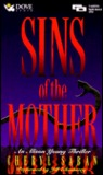 Sins of the Mother: An Alison Young Thriller