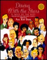 Dining with the Stars: A Taste of the Best