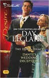 Dante's Wedding Deception (The Dante Legacy #3)