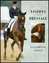 Visions of Dressage