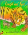 Kantjil and Tiger: A Tale from Indonesia