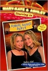 Mary-Kate & Ashley Starring in School Dance Party