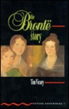 The Bronte Story: Level Three