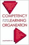 Competency and the Learning Organization