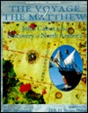 The Voyage of the Matthew