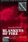 BLANKETS OF FIRE