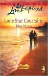 Lone Star Courtship: Texas Treasures