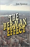 The Herman Effect