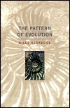 The Pattern of Evolution by Niles Eldredge