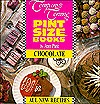 Company's Coming: Pint Size Books: Chocolate